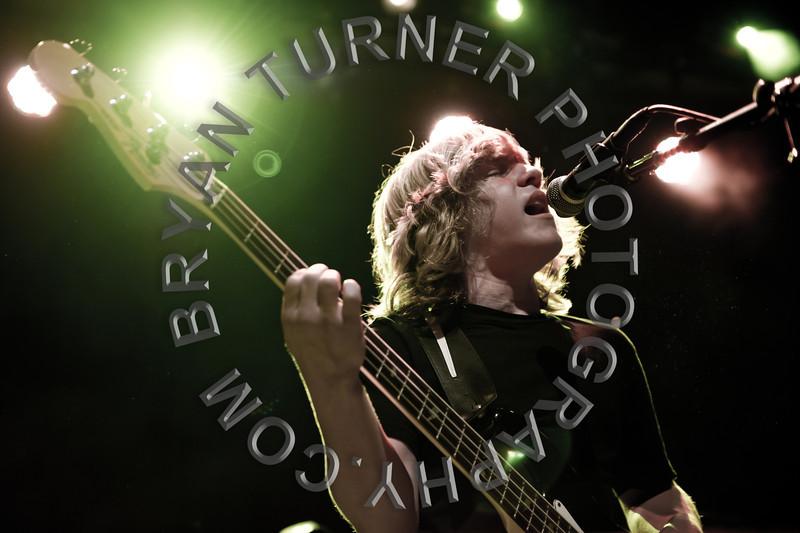 Turner-0831