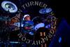 Turner-1205