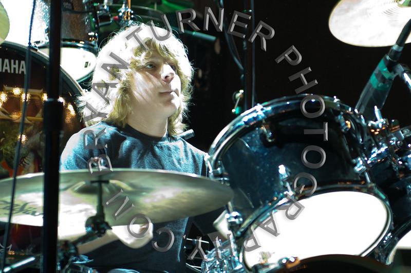Turner-0553