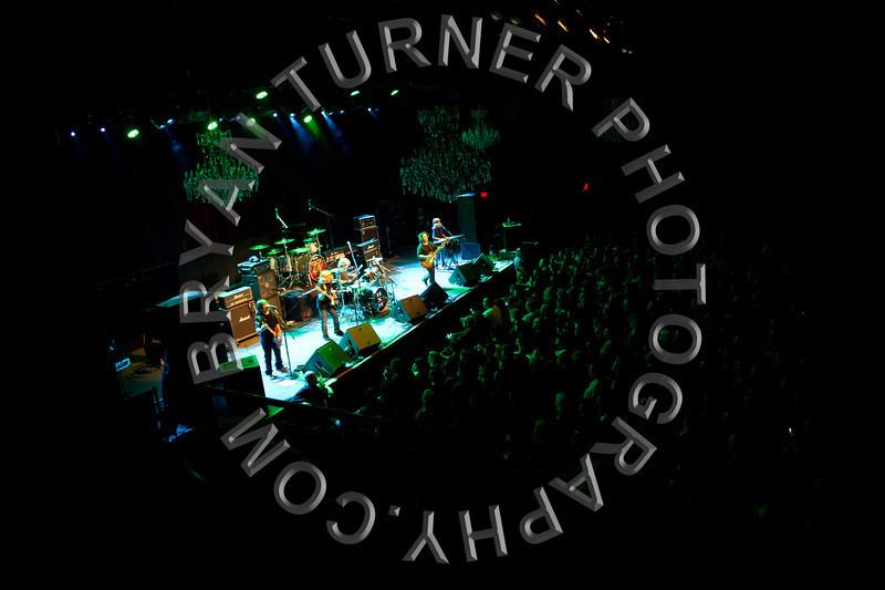 Turner-1108