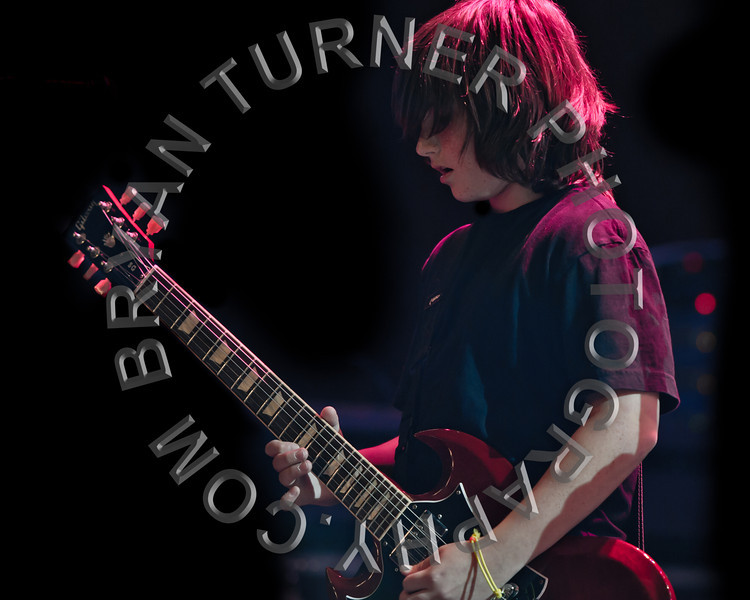 Turner-0679