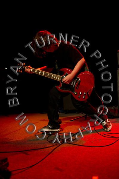 Turner-1176