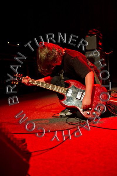 Turner-1169-2