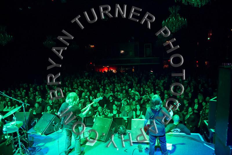 Turner-1020