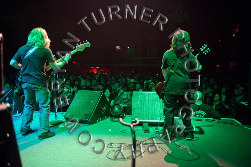 Turner-1009