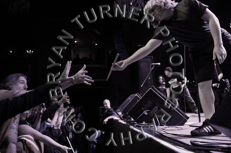 Turner-1447