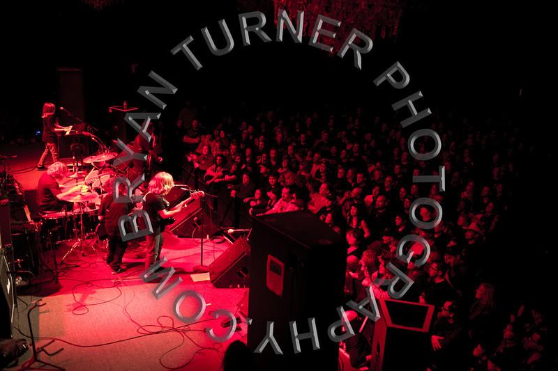 Turner-1043