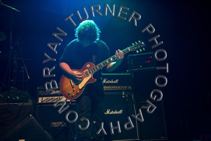 Turner-1141