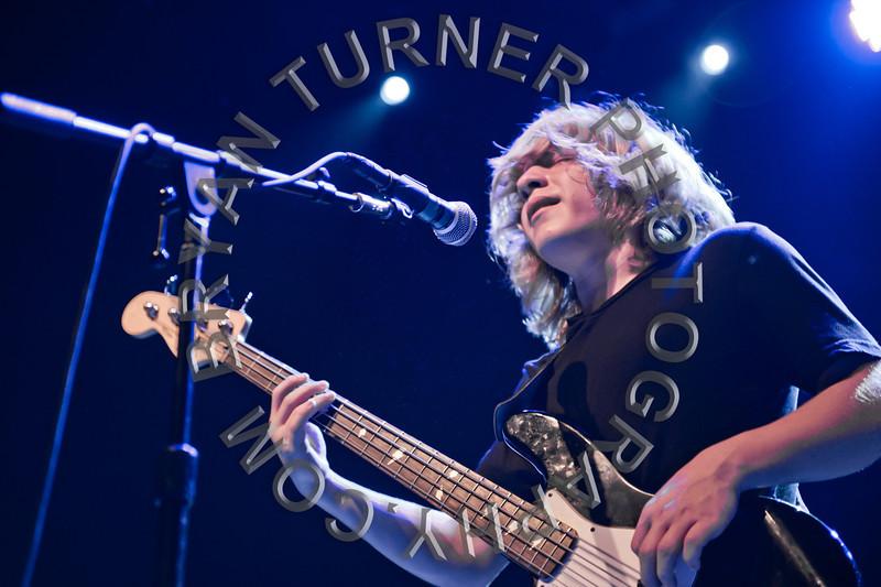 Turner-1422