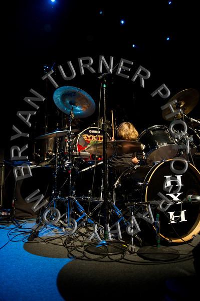 Turner-1267