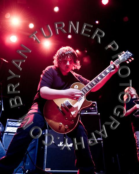 Turner-1332
