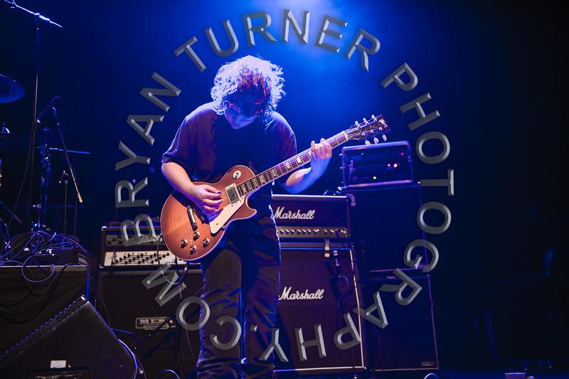 Turner-1140