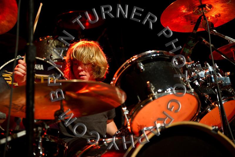 Turner-1258