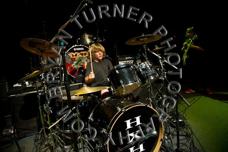 Turner-1255