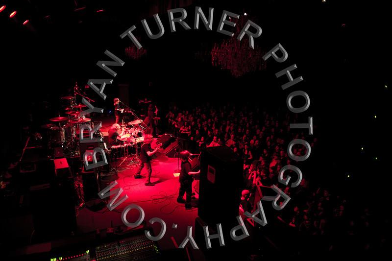 Turner-1033