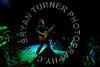 Turner-1132
