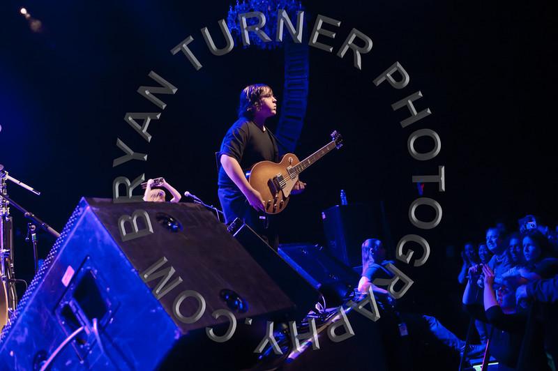 Turner-1426