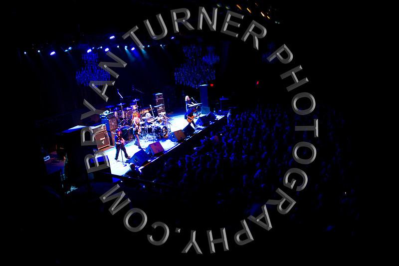 Turner-1104
