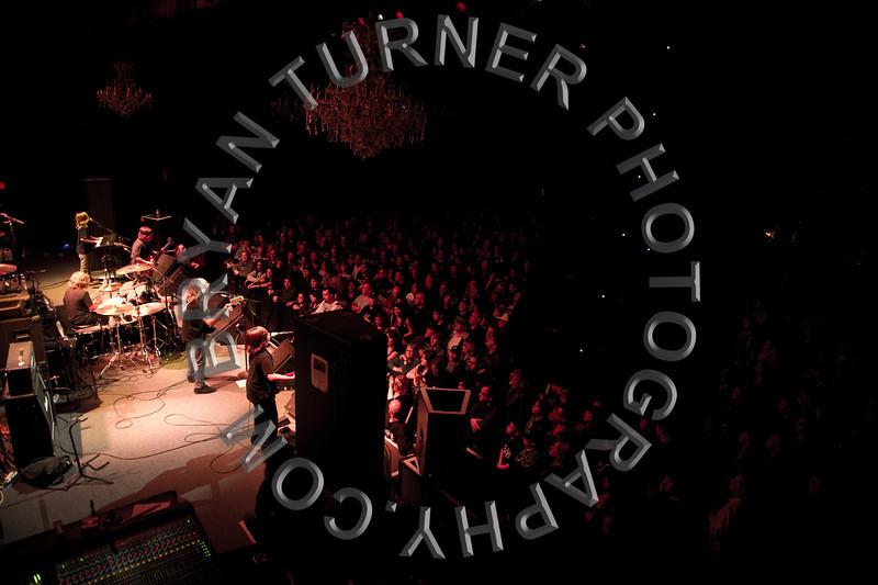 Turner-1055