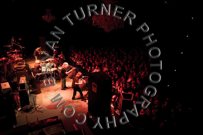 Turner-1038