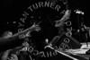Turner-1445