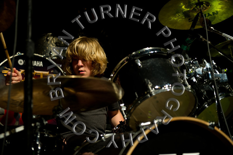Turner-1261