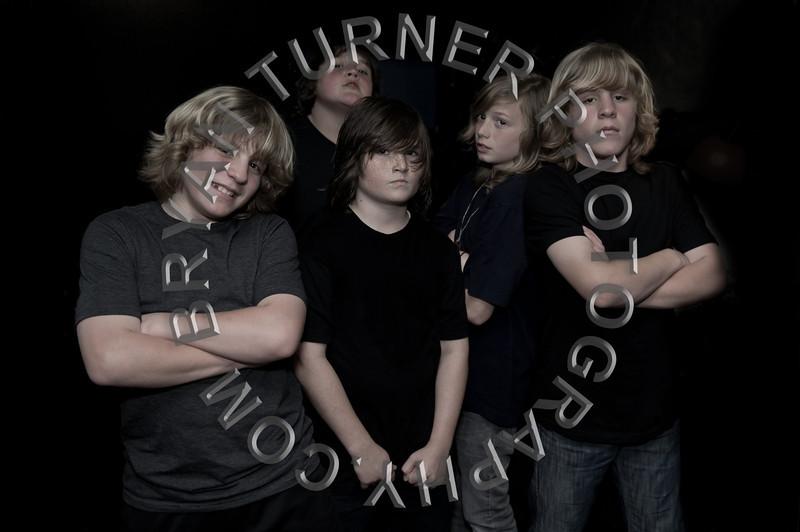Turner-0714