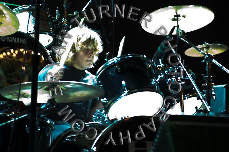 Turner-0552