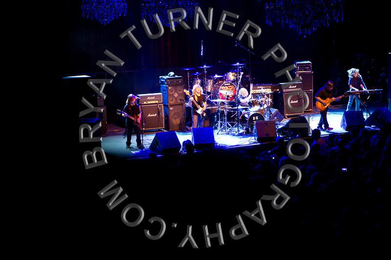 Turner-1102