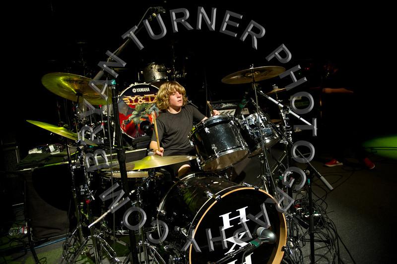 Turner-1253