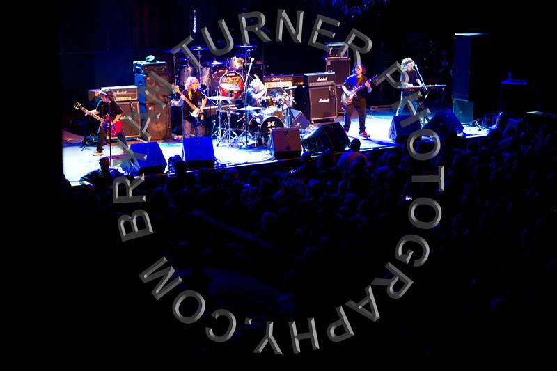 Turner-1099