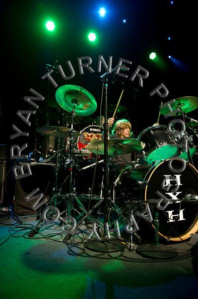 Turner-1265