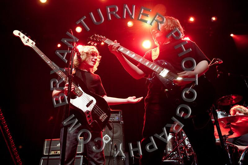 Turner-1368