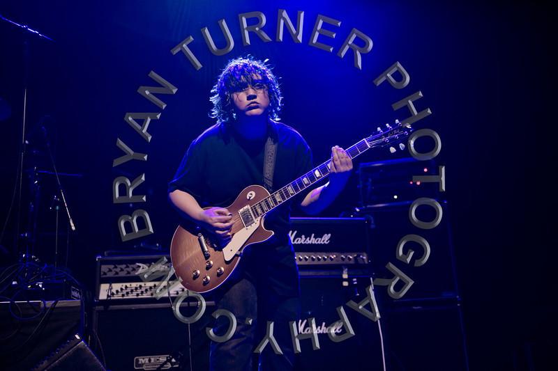 Turner-1143
