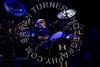 Turner-1206