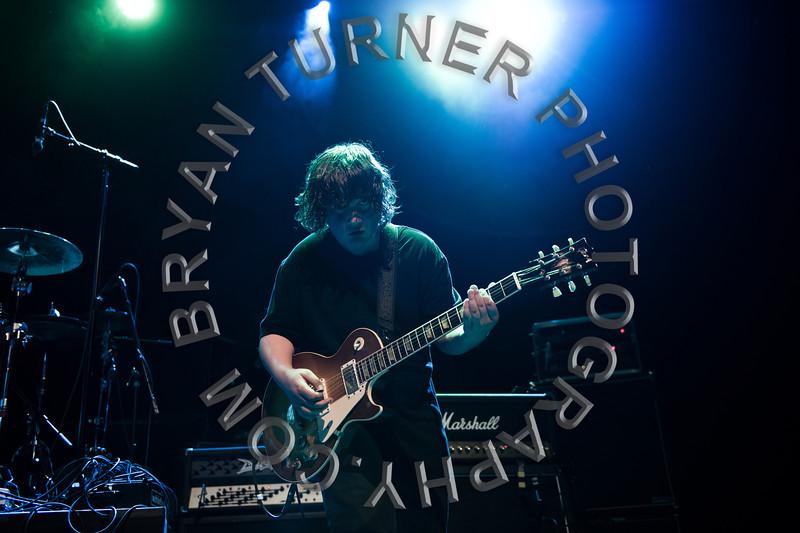 Turner-1139