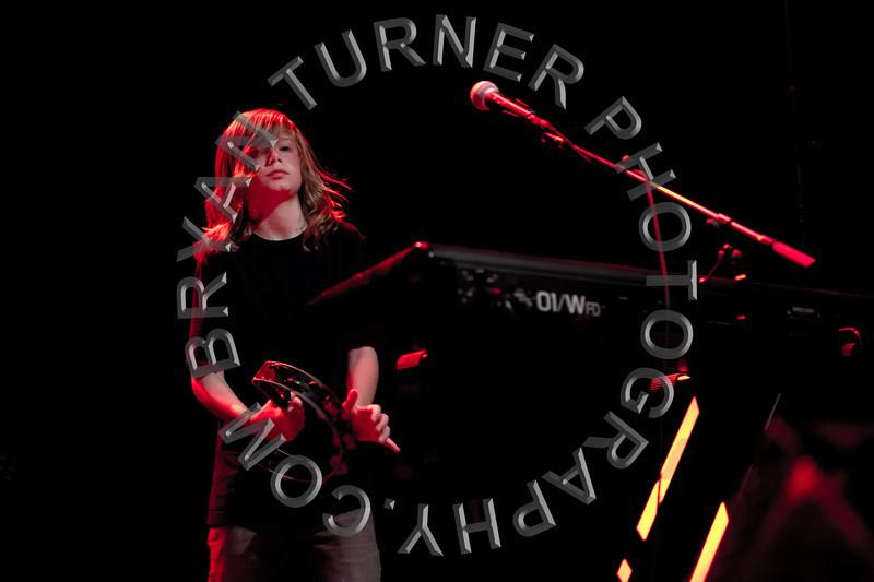 Turner-1313