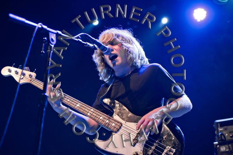 Turner-1418