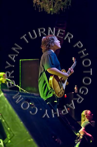 Turner-1479