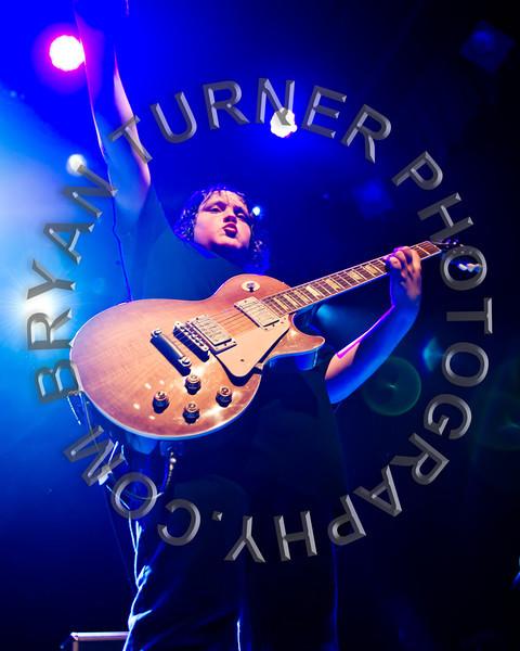 Turner-1402