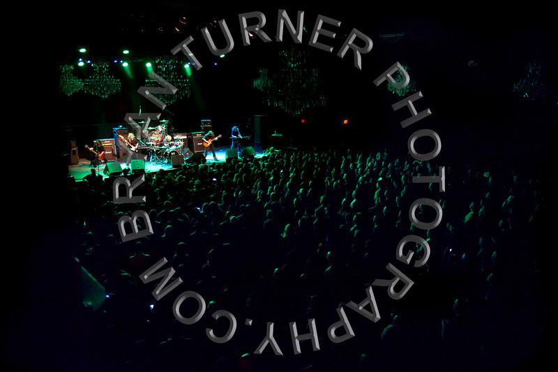Turner-1096