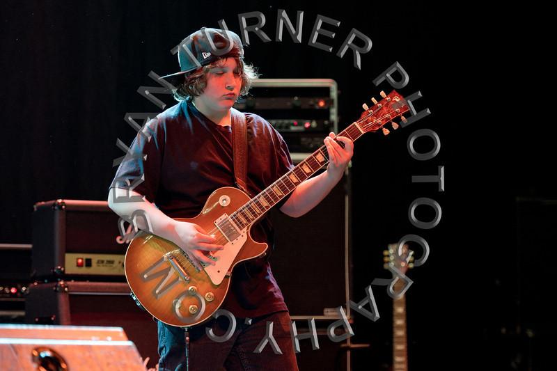 Turner-0572