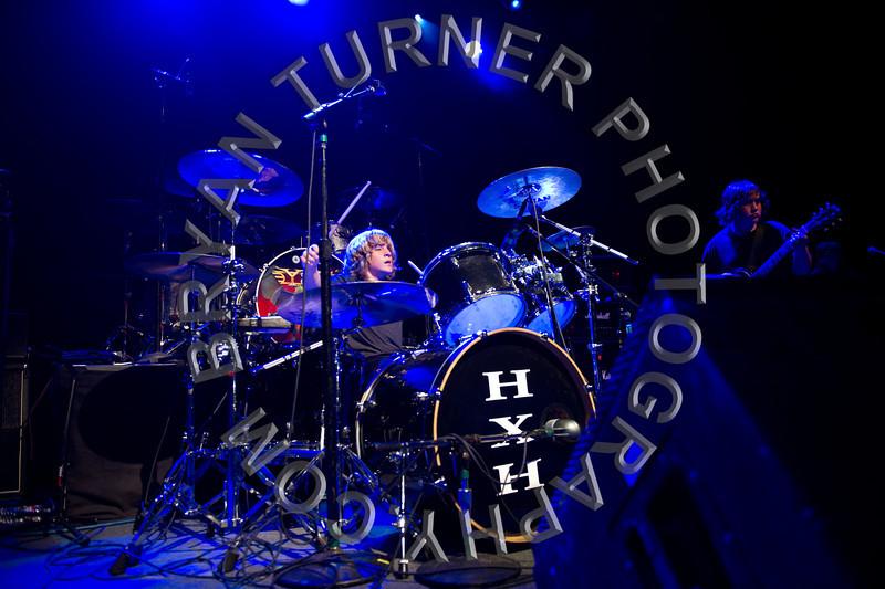 Turner-1281