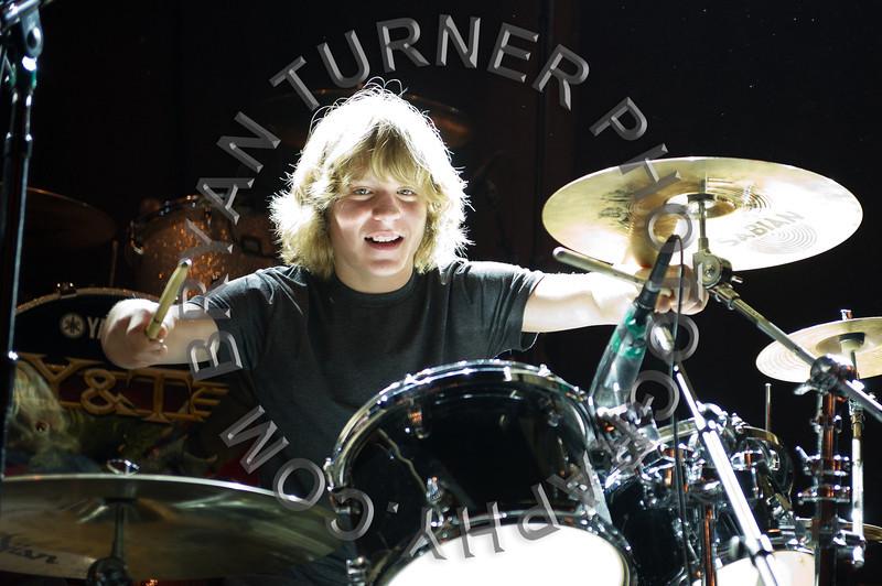 Turner-0562