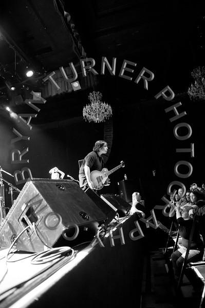 Turner-1424