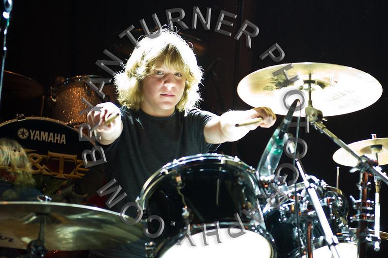 Turner-0558