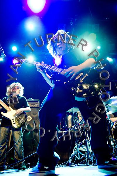 Turner-1380