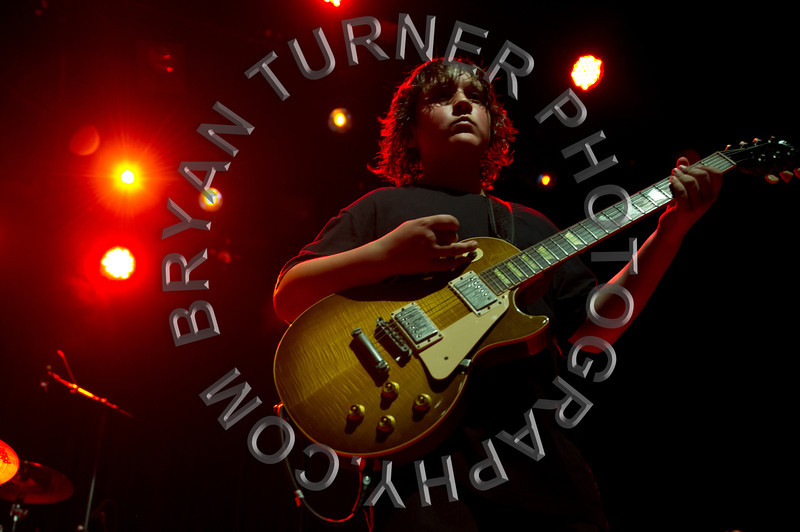 Turner-1395