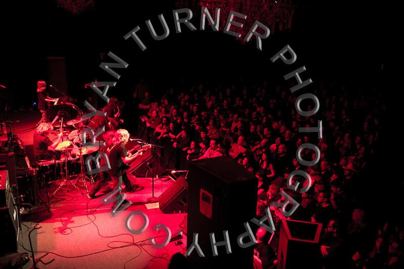 Turner-1047