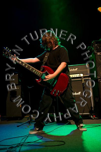 Turner-0959